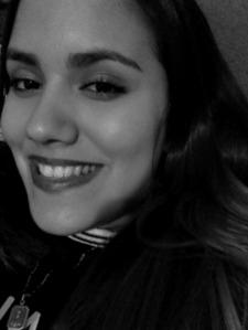 Rebeca Aguayo