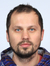 Andriy Susyak