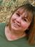 Lynette Gaines