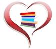 LovingTheBook