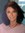 Mallory Kane (mallory_kane) | 7 comments