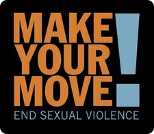 Make Your Move! Missoula