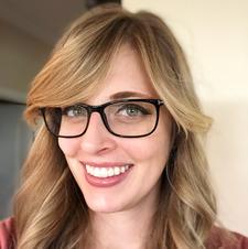 Megan Heninger