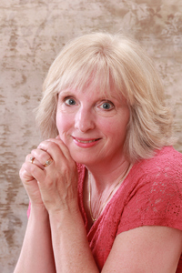 Susan Marlene