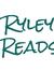 Ryley (Ryley Reads)