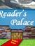 Reader's Palace
