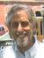 David Wineberg