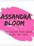 Cassand...