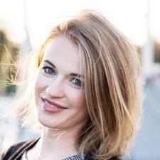 Jelena Mansurova