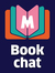MetroBookChat