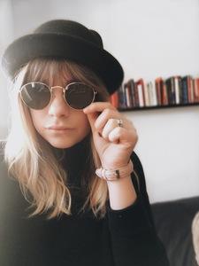 Megan Prokott