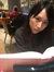 Jess Jin