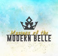 Sarah - Musings of the Modern Belle