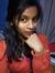 Resh Krishna