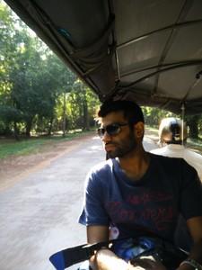 Mahesh Sundararaman