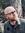 Mark (goodreadscommarkgillespie) | 24 comments