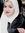 Aliaa El-Nashar | 2 comments