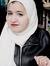 Aliaa El-Nashar