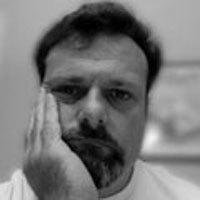 Gerard McLean