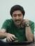 Behdad Ahmadi
