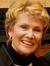 Gail Cowdin