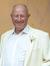 Bill Colegrave