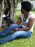 Taryn | The Book Viper