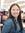 Mabelle Ortega | 139 comments