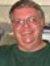 Bill Poplaski