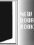 New Door Books