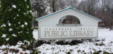 Pequannock Twp. Public Library