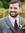 Sean Plagge | 14 comments