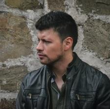 Norberto Jiménez