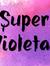 SuperVioletas