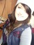 Amy Fairgrieve