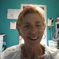 Lynne L. Kronholm