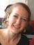 Rachel Schrock