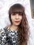miss_jane