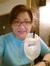 Janis Tan