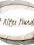 Grief Rites Foundation