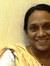 Sreeja Harikrishnan