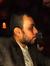 Yasser Dawood