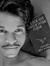 Sandeep Chary Devunigari