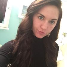 Madison Willard