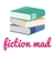Gloria  Fiction Mad