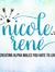 Nicole ...