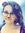 Rebecca Sheetz | 3 comments