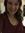 Sara (whoaitssara) | 28 comments