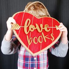 The Book Box