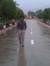 Imran Haidar